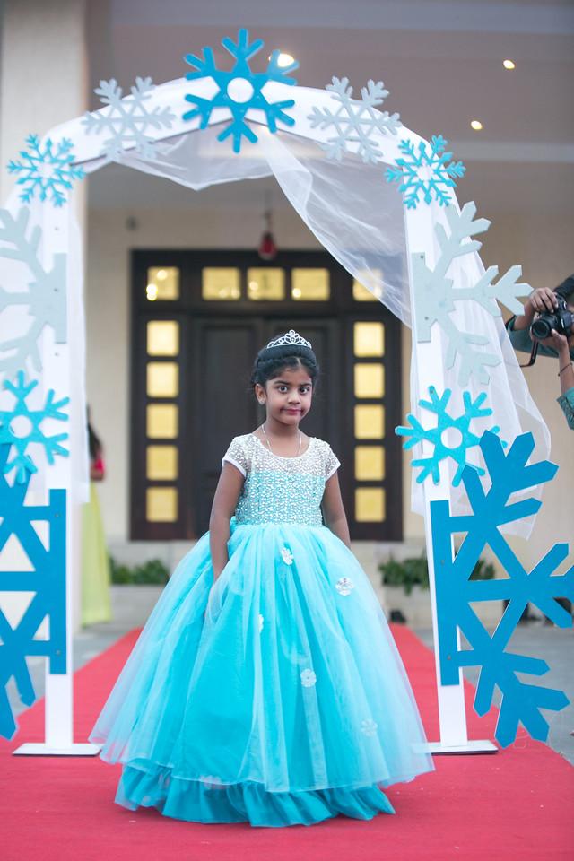 20170624-Pranaya 5 Birthday-111-SG