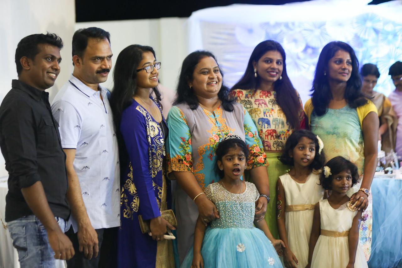20170624-Pranaya 5 Birthday-242-SG
