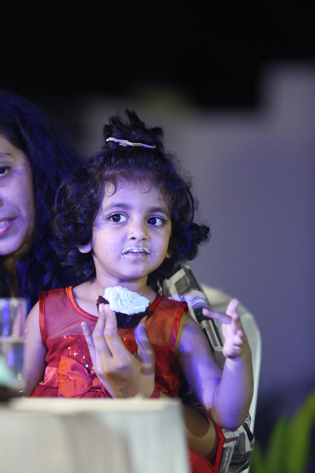 20170624-Pranaya 5 Birthday-217-SG
