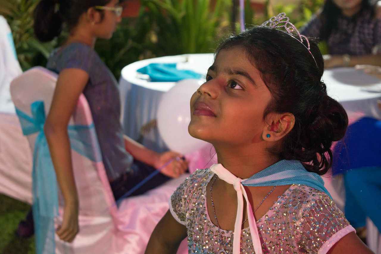 20170624-Pranaya 5 Birthday-022-AS