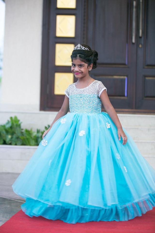 20170624-Pranaya 5 Birthday-109-SG