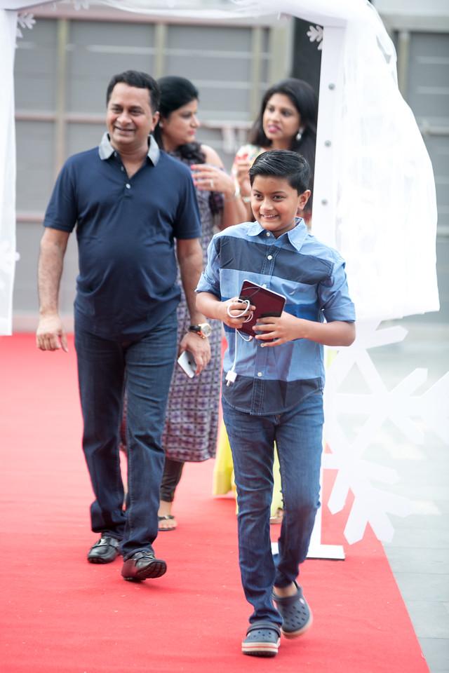 20170624-Pranaya 5 Birthday-074-SG