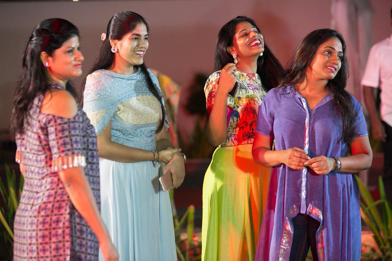20170624-Pranaya 5 Birthday-173-SG