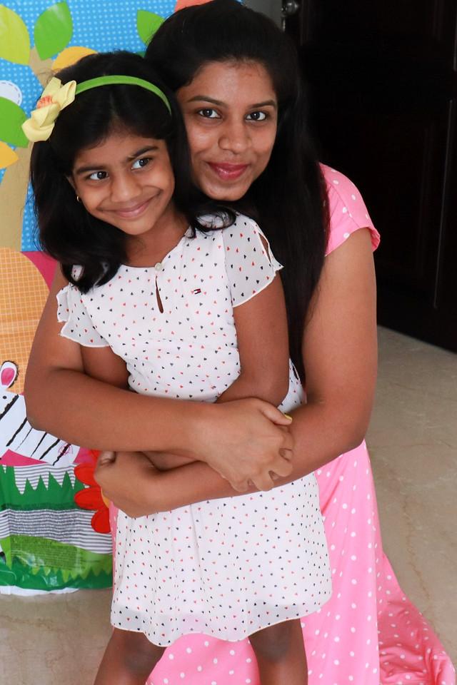 20170629-Pranaya 5 Birthday-015-MR