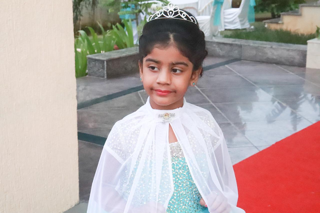 20170624-Pranaya 5 Birthday-062-MR
