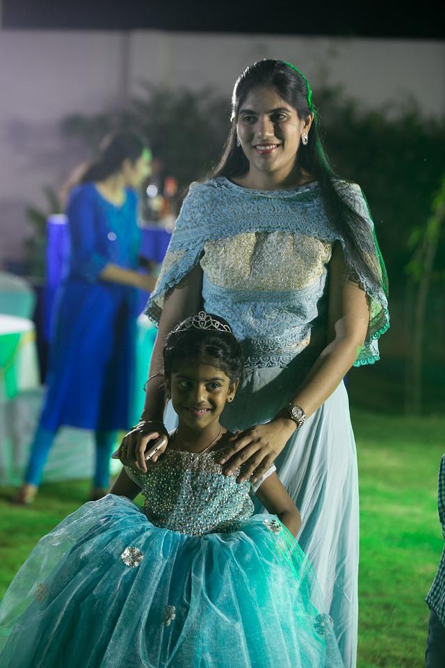 20170624-Pranaya 5 Birthday-169-SG