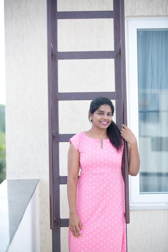 20170624-Pranaya 5 Birthday-032-SG