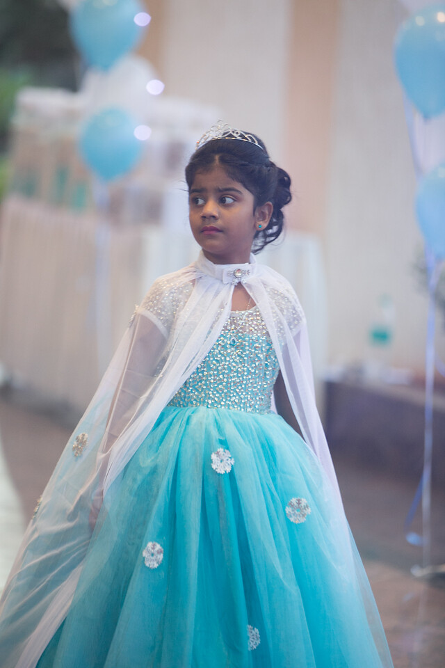 20170624-Pranaya 5 Birthday-125-SG