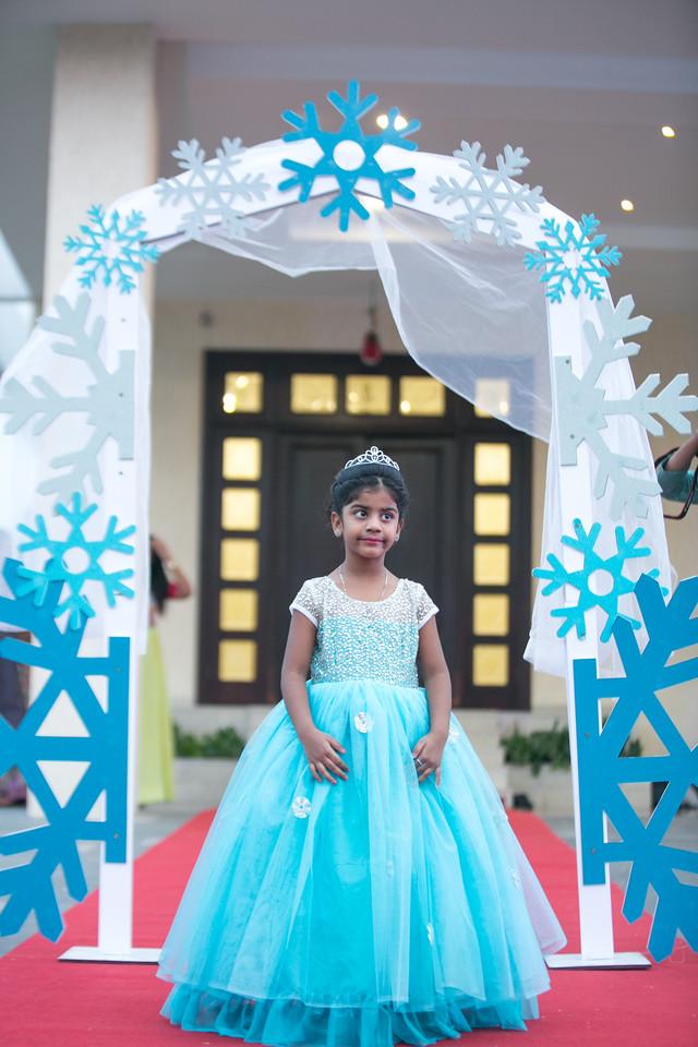 20170624-Pranaya 5 Birthday-112-SG