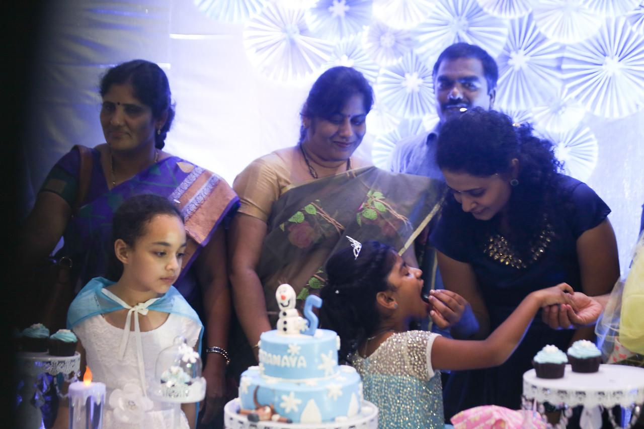 20170624-Pranaya 5 Birthday-241-SG
