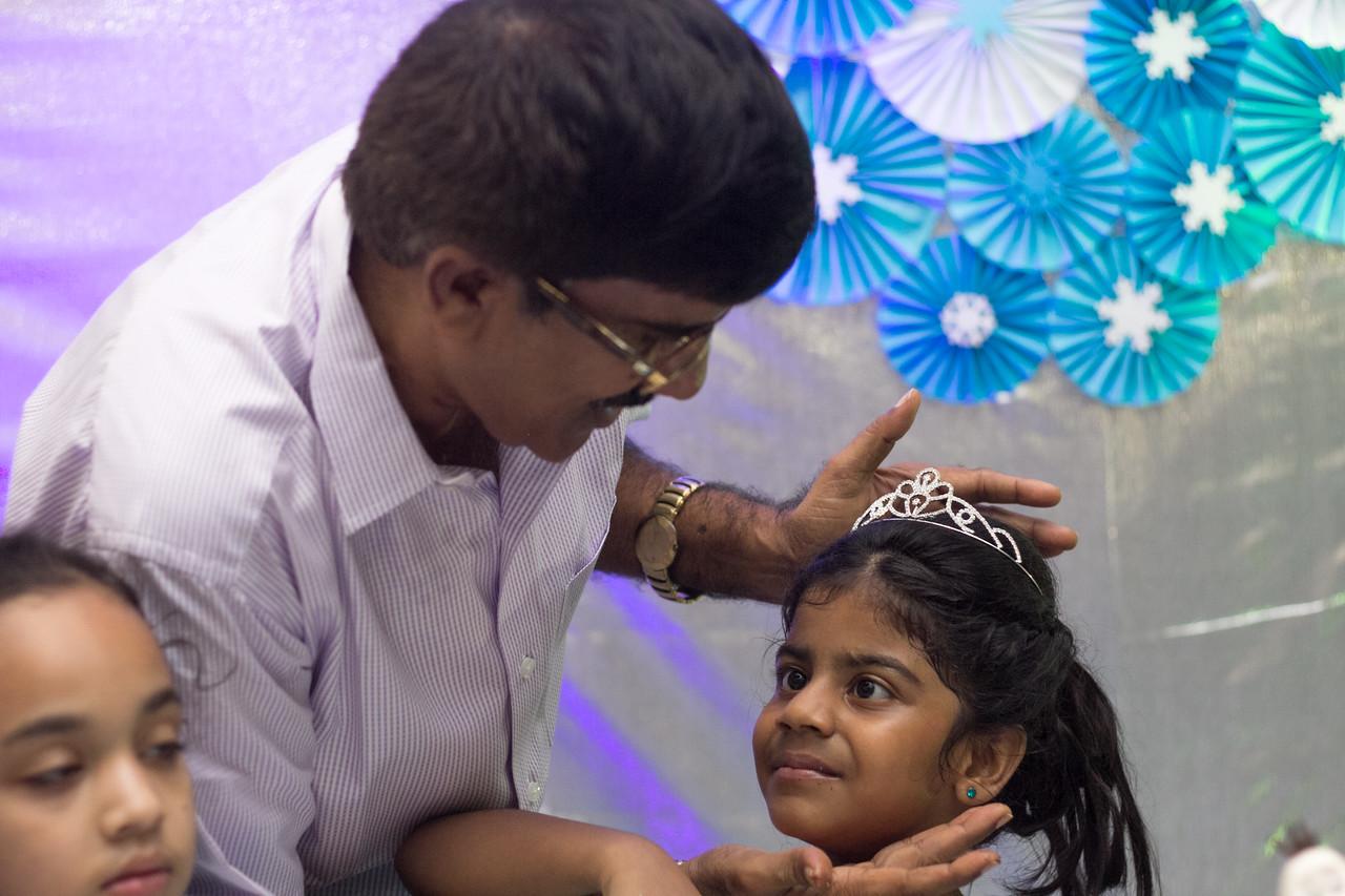 20170624-Pranaya 5 Birthday-266-SG
