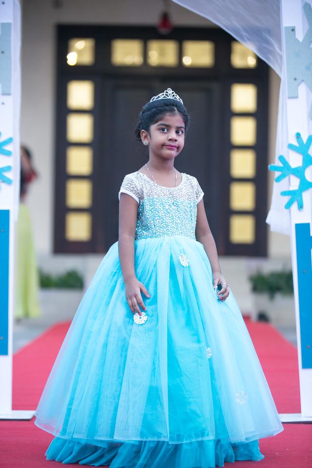 20170624-Pranaya 5 Birthday-113-SG