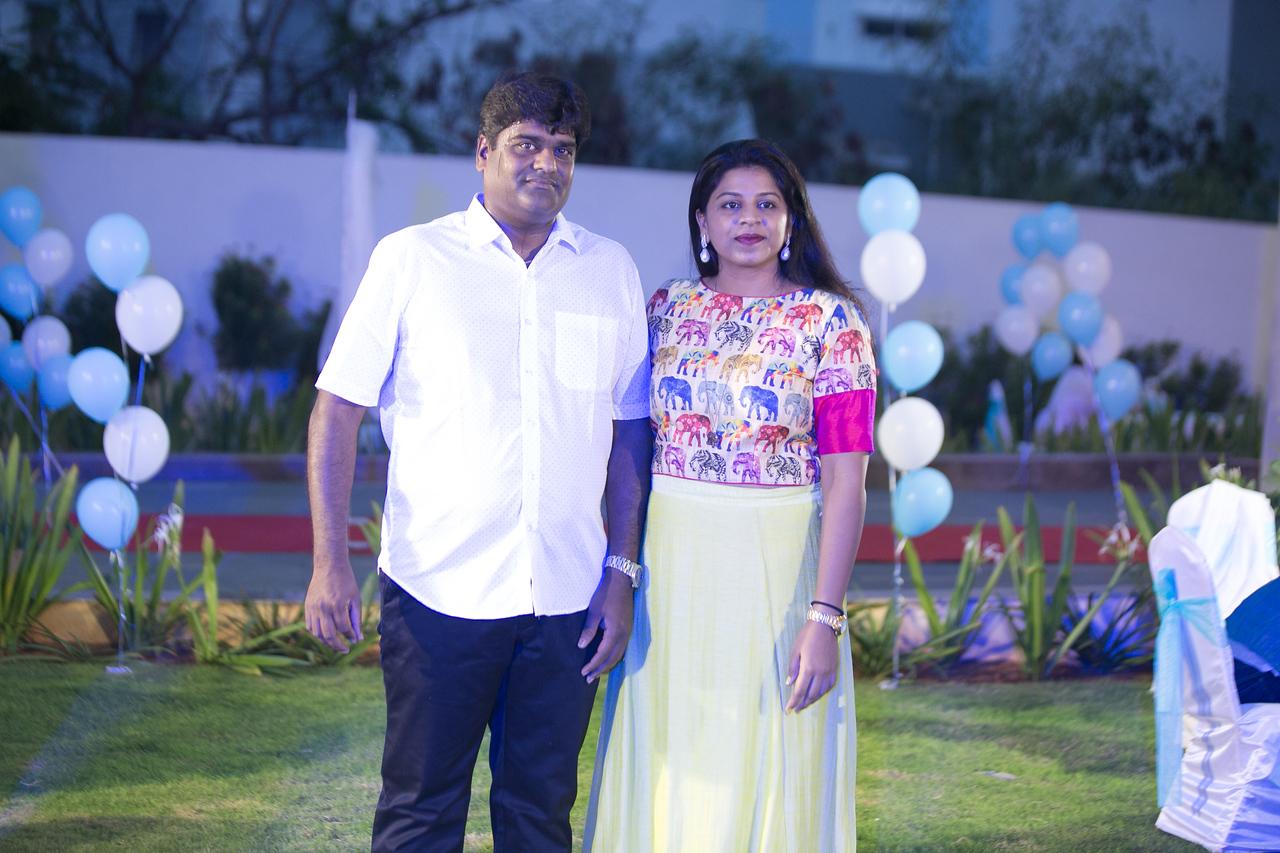 20170624-Pranaya 5 Birthday-140-SG