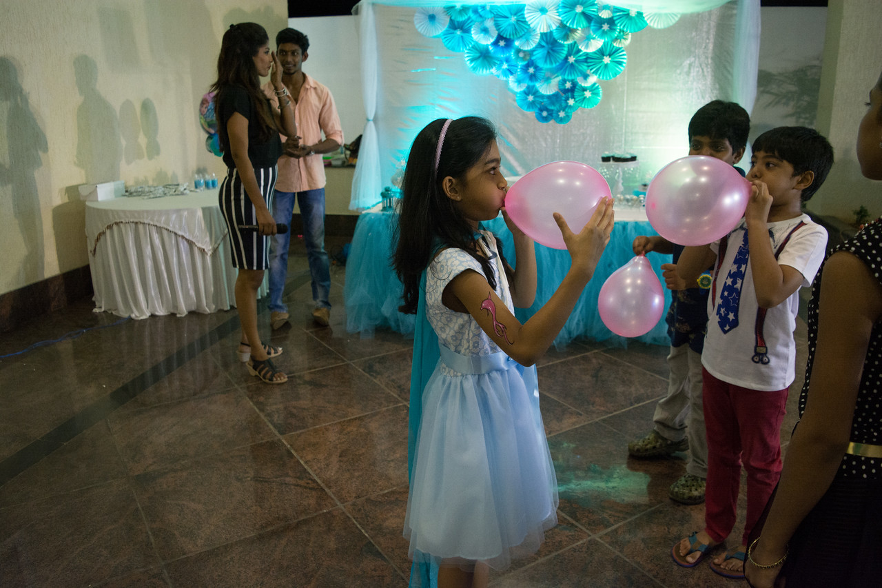 20170624-Pranaya 5 Birthday-038-AS