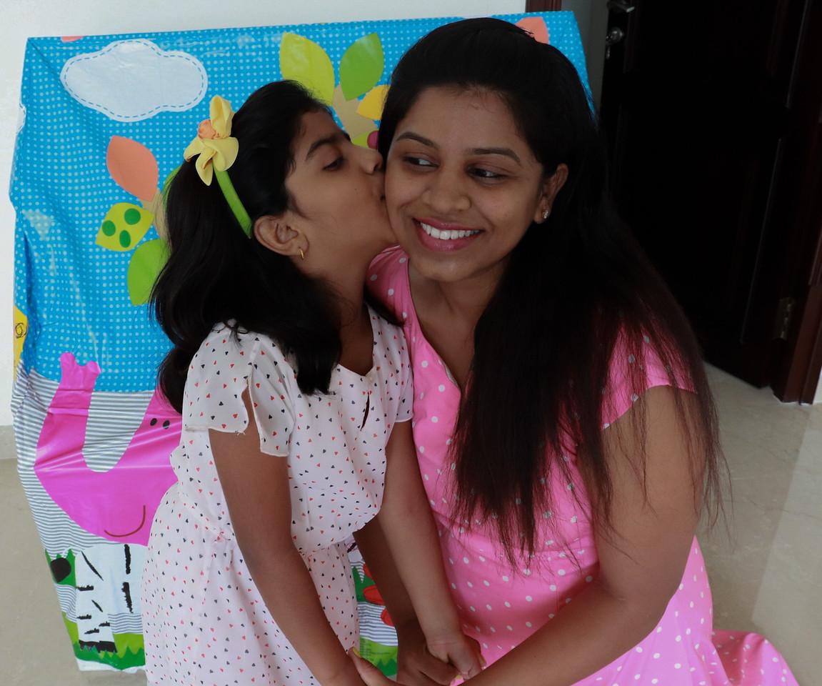 20170629-Pranaya 5 Birthday-014-MR