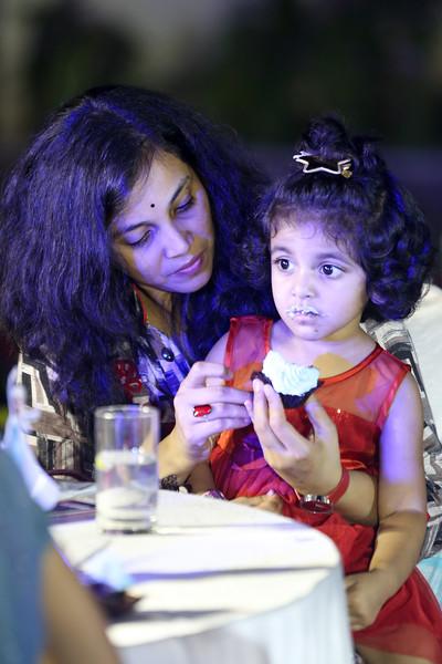 20170624-Pranaya 5 Birthday-215-SG