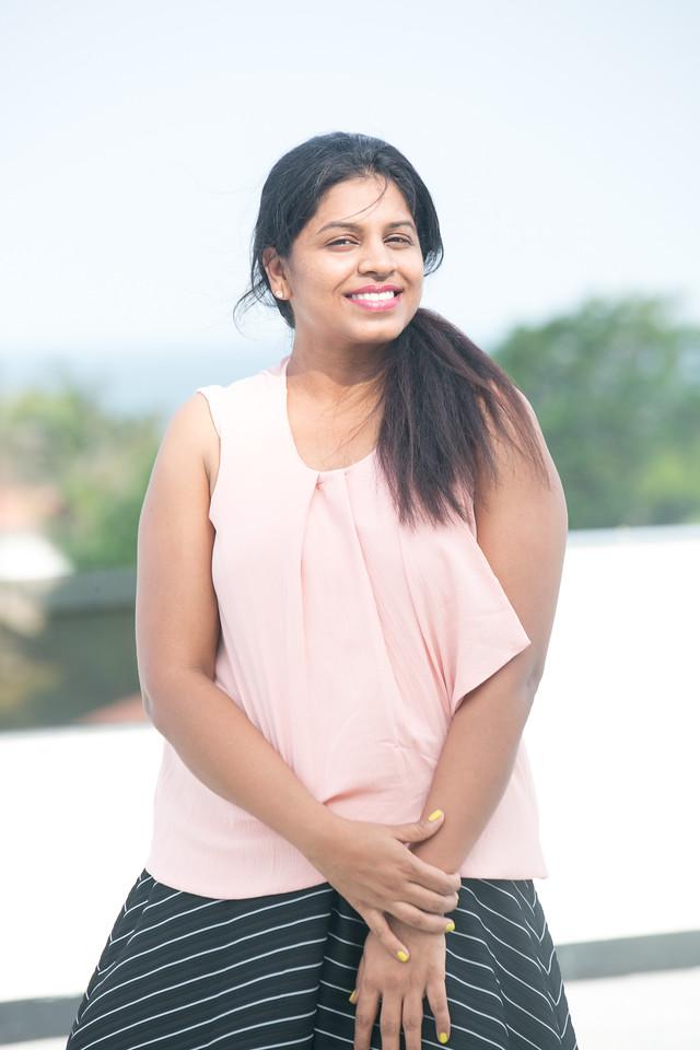 20170624-Pranaya 5 Birthday-021-SG