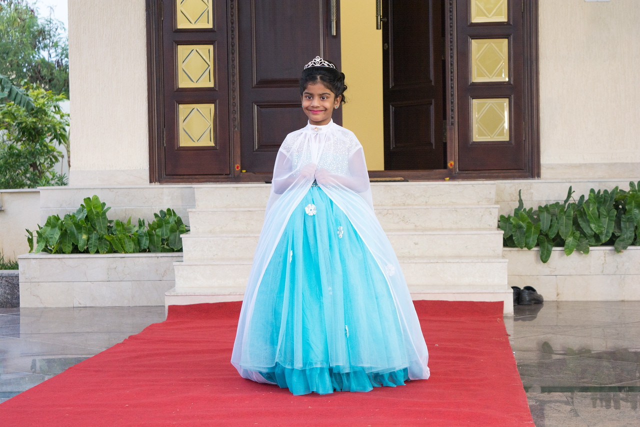 20170624-Pranaya 5 Birthday-005-AS