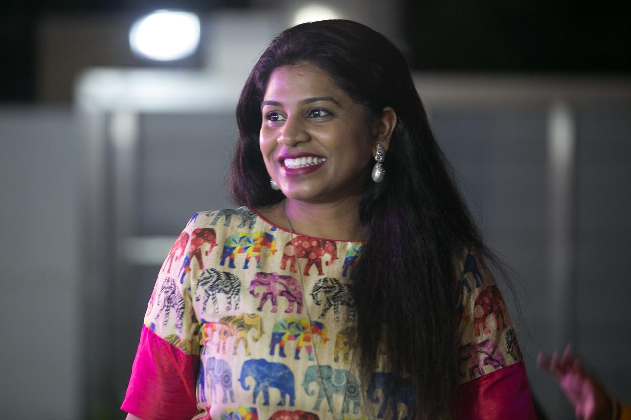 20170624-Pranaya 5 Birthday-150-SG