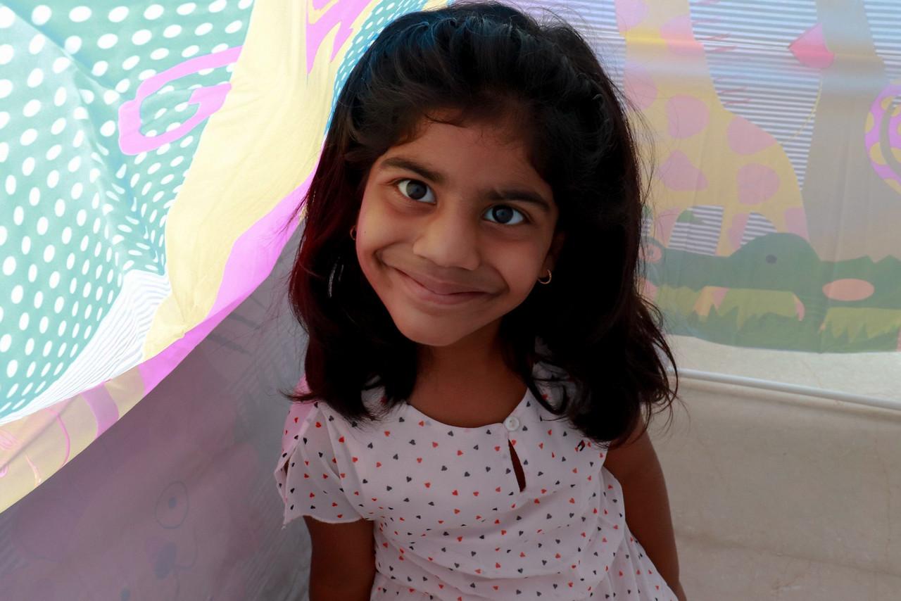 20170629-Pranaya 5 Birthday-020-MR