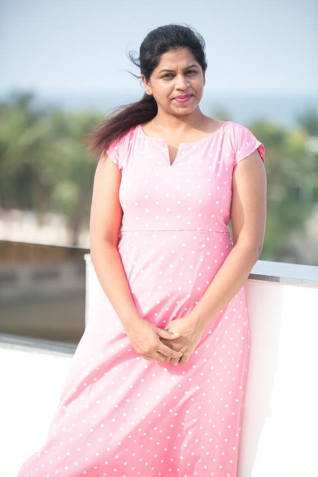 20170624-Pranaya 5 Birthday-023-SG