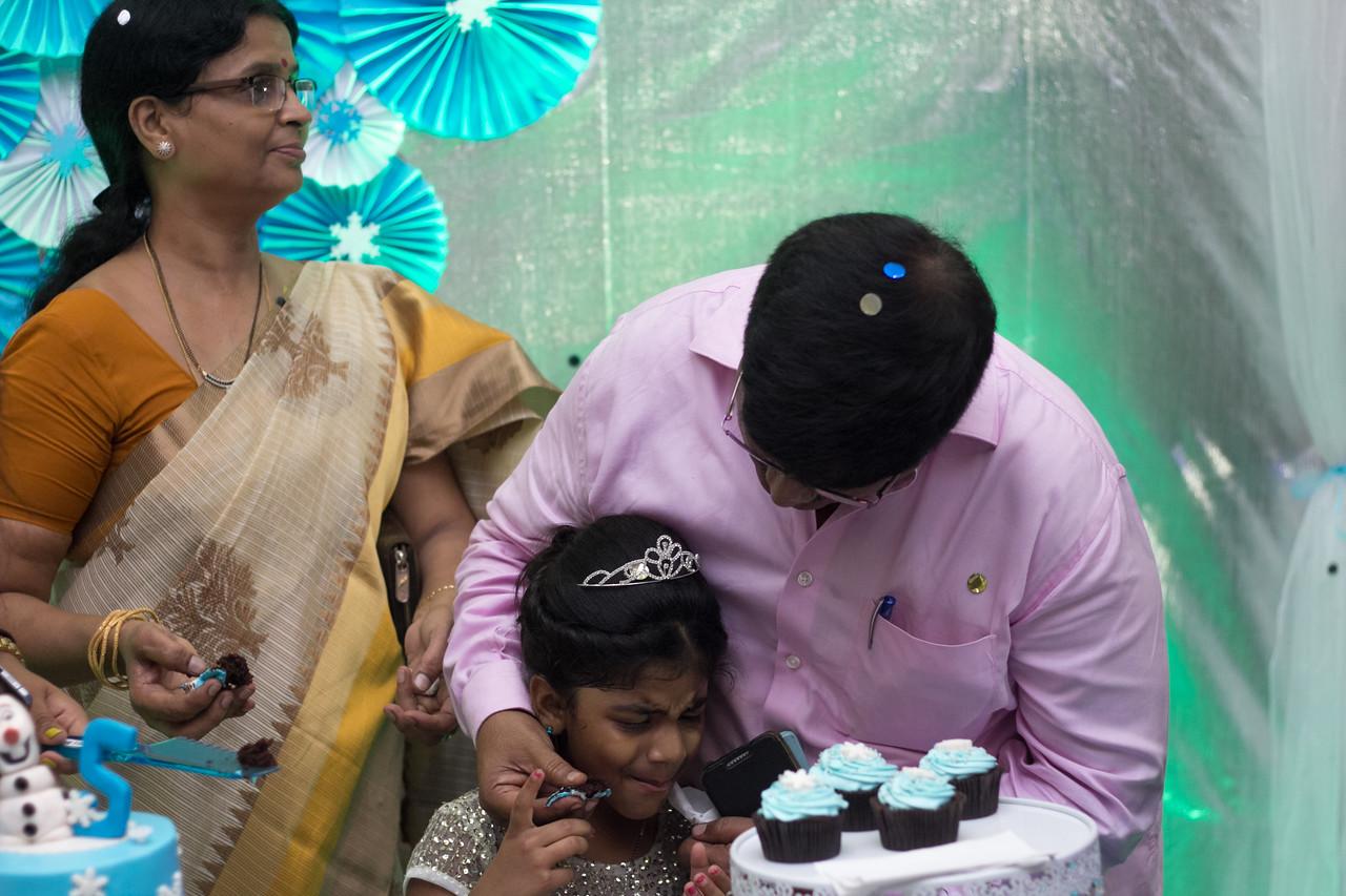 20170624-Pranaya 5 Birthday-271-SG