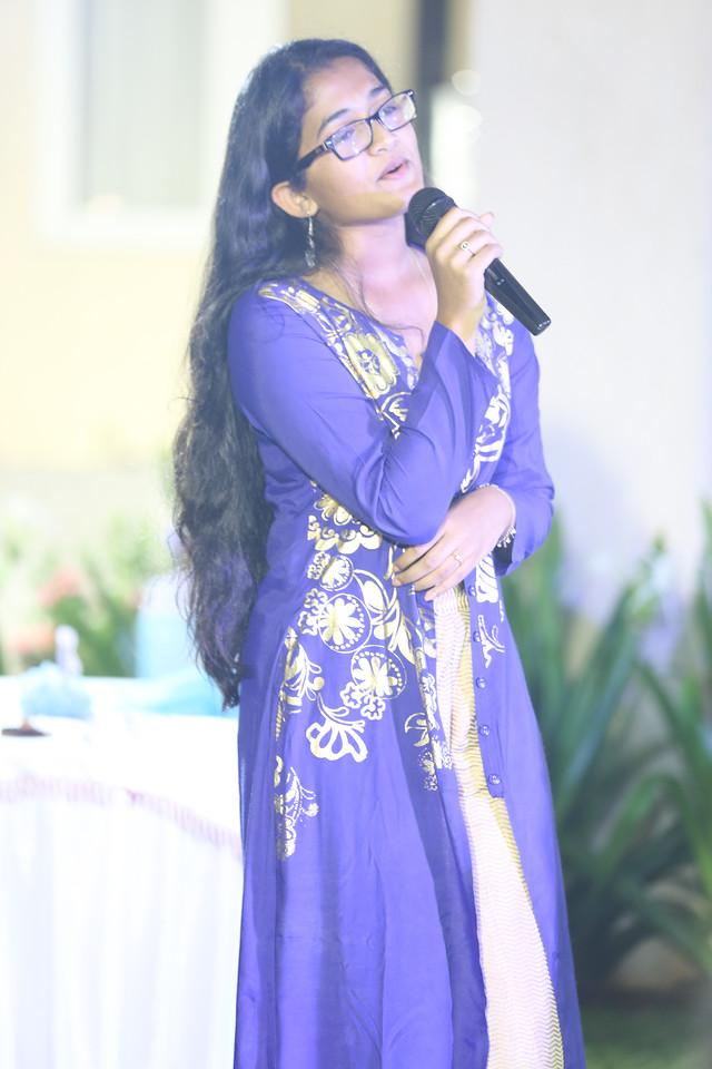 20170624-Pranaya 5 Birthday-253-SG
