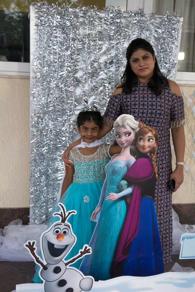 20170624-Pranaya 5 Birthday-001-AS