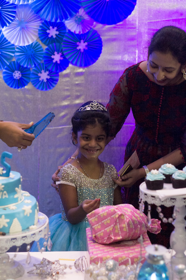 20170624-Pranaya 5 Birthday-273-SG