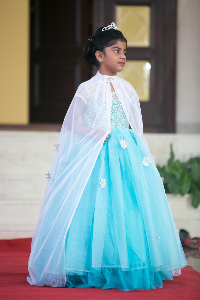 20170624-Pranaya 5 Birthday-084-SG