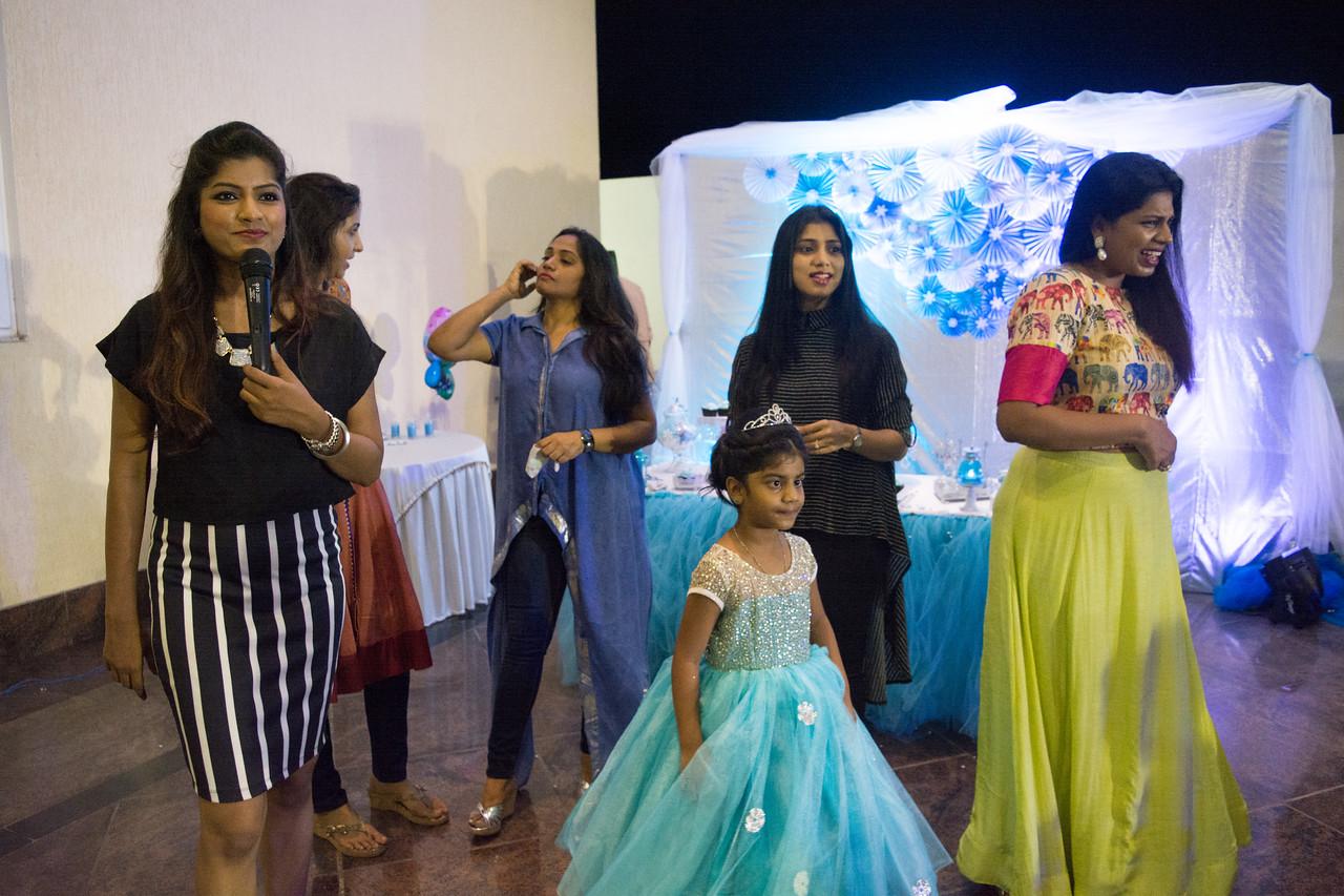 20170624-Pranaya 5 Birthday-050-AS