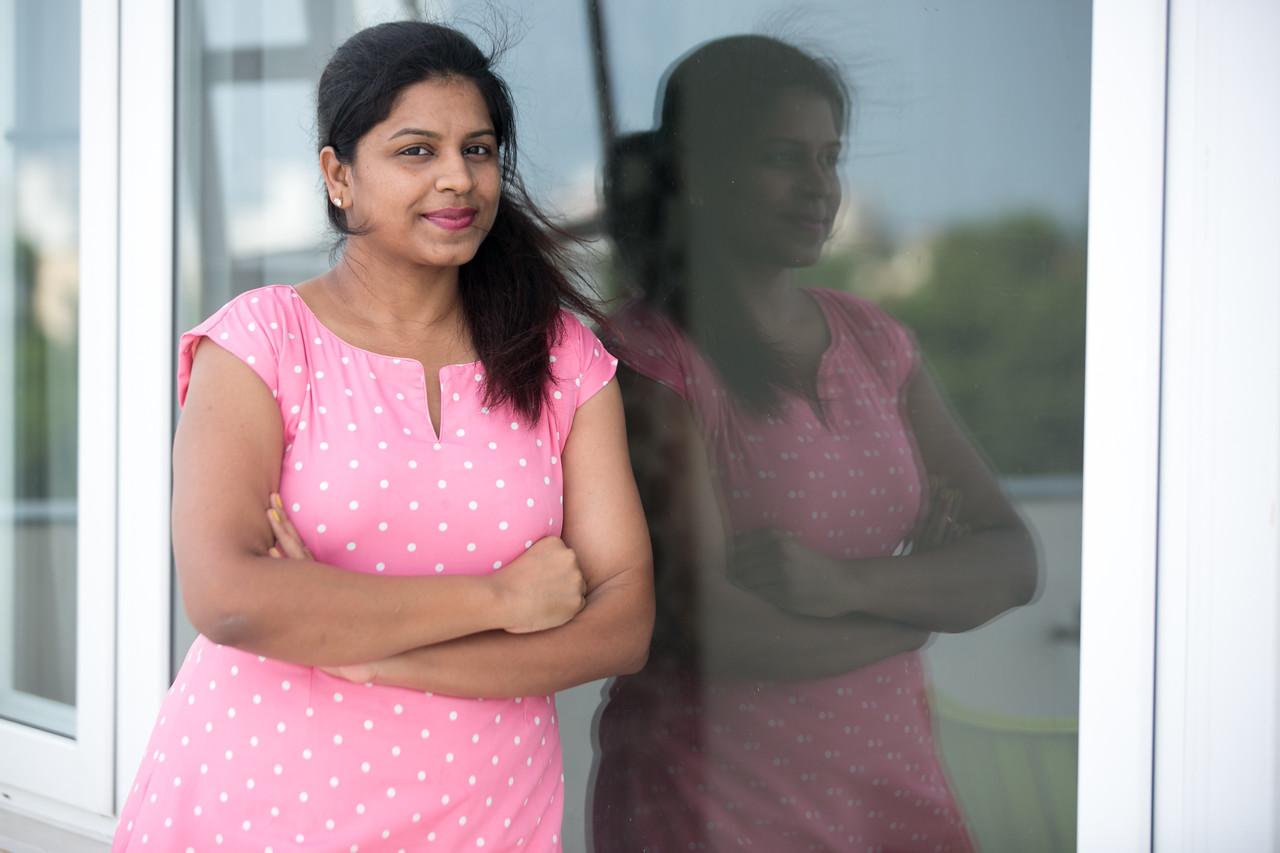 20170624-Pranaya 5 Birthday36SG