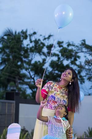 20170624-Pranaya 5 Birthday-152-SG