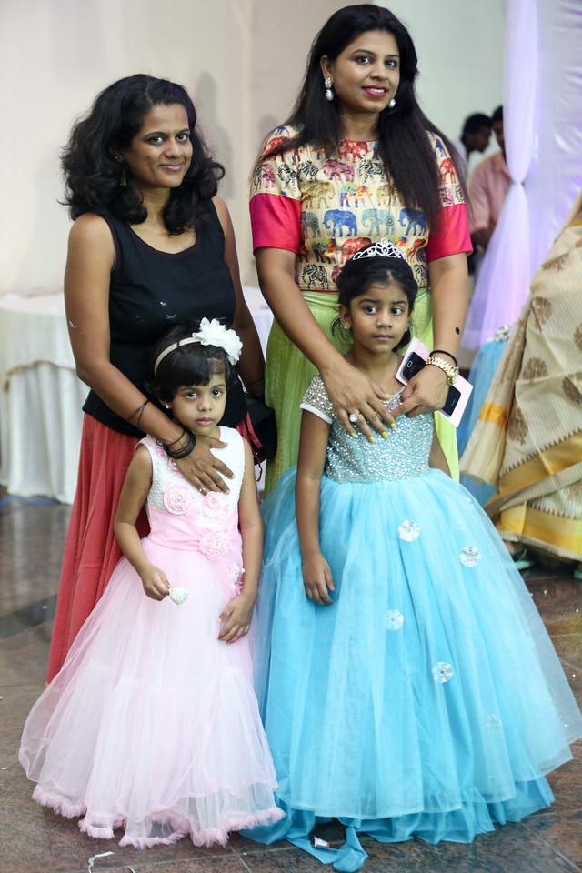 20170624-Pranaya 5 Birthday-244-SG
