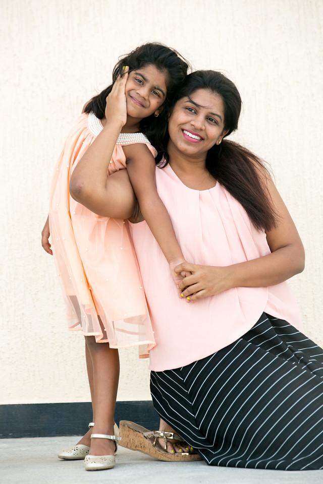 20170624-Pranaya 5 Birthday17SG