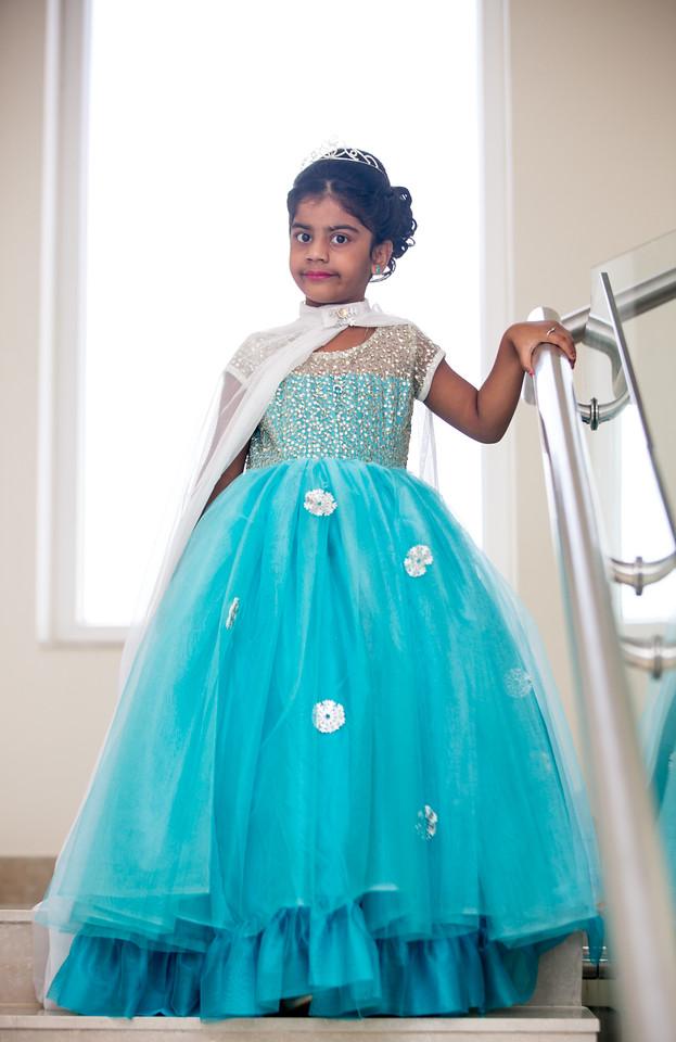 20170624-Pranaya 5 Birthday-065-SG