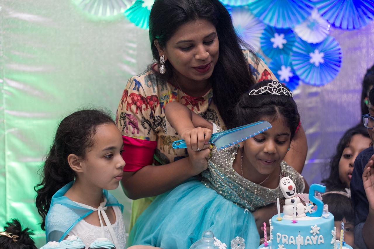 20170624-Pranaya 5 Birthday-256-SG
