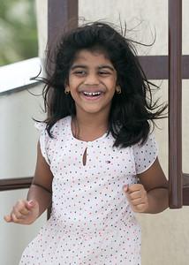 20170624-Pranaya 5 Birthday-001-SG