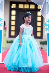 20170624-Pranaya 5 Birthday-116-SG