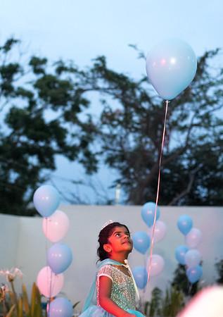 20170624-Pranaya 5 Birthday-147-SG