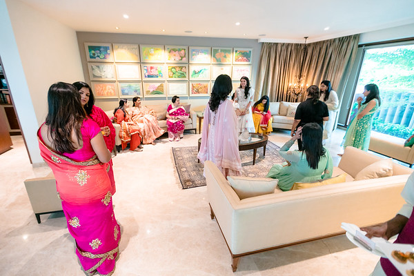 20170731-Madhumita-Nithin-0304-LI