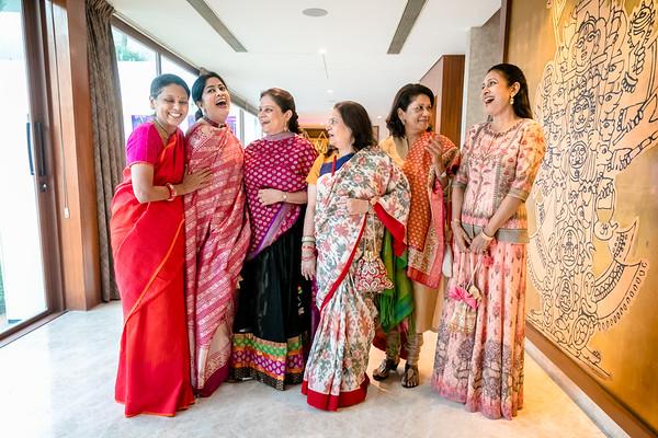 20170731-Madhumita-Nithin-0300-SZ