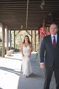 martha-brad-wedding-007