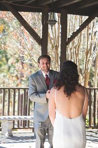 martha-brad-wedding-018