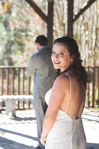 martha-brad-wedding-015