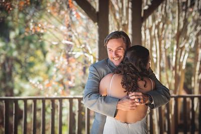martha-brad-wedding-022