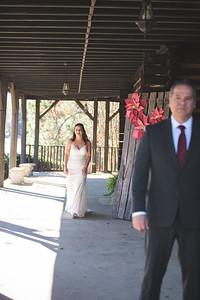 martha-brad-wedding-005