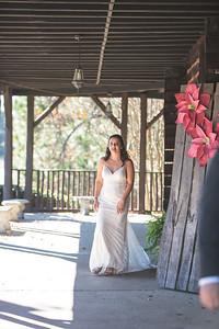 martha-brad-wedding-004