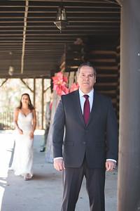 martha-brad-wedding-006