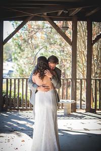 martha-brad-wedding-020